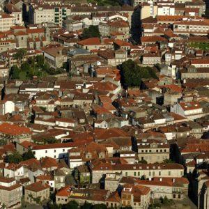 10 rincones que visitar en Pontevedra