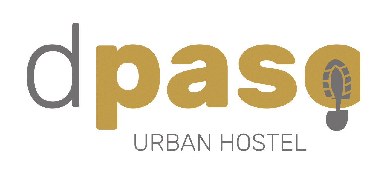 Dpaso Urban Hostel